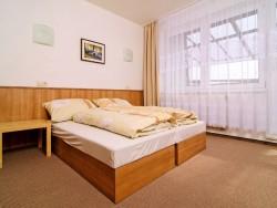 Ubytovňa ZAMPRAD #10