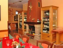 VÉN DIÓFA Penzion & Restaurant #2