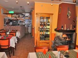 VÉN DIÓFA Penzion & Restaurant #3