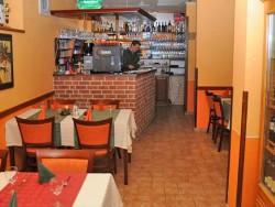 VÉN DIÓFA Penzion & Restaurant #4