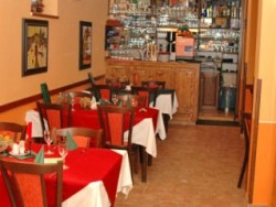 VÉN DIÓFA Penzion & Restaurant #5