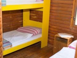 VIHORLAT Resort #18