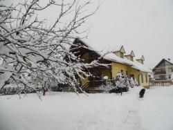 Vila Pri Váhu #5