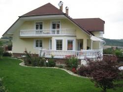 Villa Bella - Bed & Breakfast Prešov