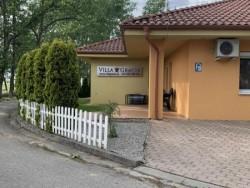 Villa GRACIA Patince #2