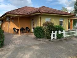 Villa GRACIA Patince #27