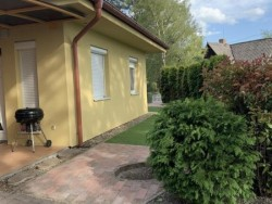 Villa GRACIA Patince #28