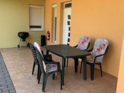 Villa GRACIA Patince #37