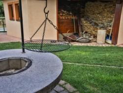Villa GRACIA Podhájska #13