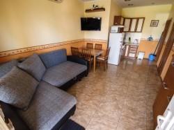 Villa GRACIA Podhájska #20
