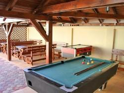 Villa SOLAR #13