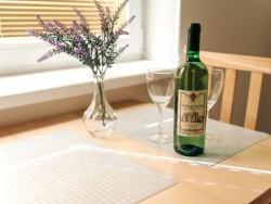 Vinársky dom Nesvady #32