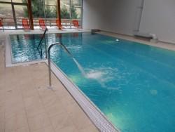 Wellness & Spa Hotel Čertov #22