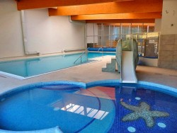 Wellness & Spa Hotel Čertov #20