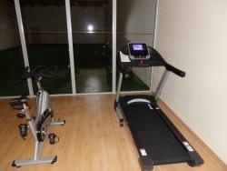 Wellness & Spa Hotel Čertov #15