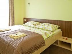 Wellness & Spa Hotel Čertov #8
