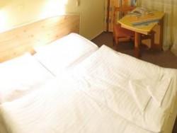 Wellness Hotel ČINGOV #8