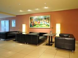 Wellness Hotel ČINGOV #7