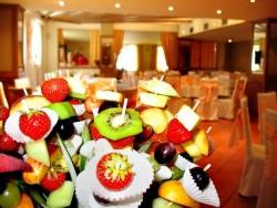 Wellness Hotel ČINGOV #17