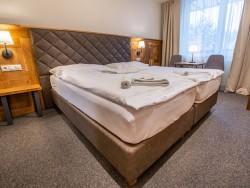 Wellness Hotel ČINGOV #5