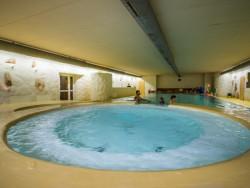 Wellness Hotel ČINGOV #23
