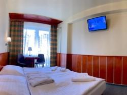 Wellness Hotel ČINGOV #39