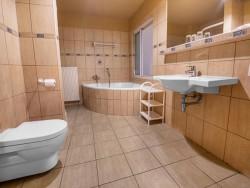 Wellness Hotel ČINGOV #47
