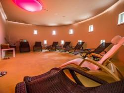 Wellness Hotel ČINGOV #51
