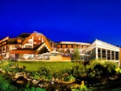 Wellness Hotel GRAND Jasná #2