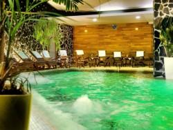 Wellness Hotel GRAND Jasná #24