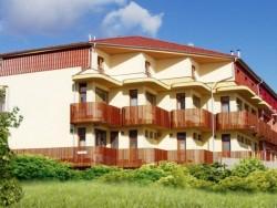 Wellness Garni Hotel RELAX #37