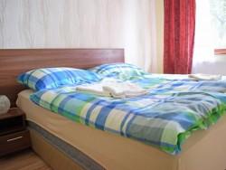Apartmánový Wellness Garni Hotel Relax #8