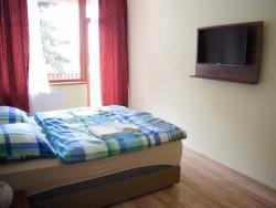 Apartmánový Wellness Garni Hotel Relax #9