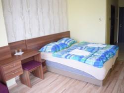 Apartmánový Wellness Garni Hotel Relax #11