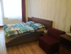 Apartmánový Wellness Garni Hotel Relax #20