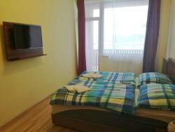 Apartmánový Wellness Garni Hotel Relax #21