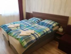 Apartmánový Wellness Garni Hotel Relax #22