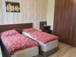Apartmánový Wellness Garni Hotel Relax #23
