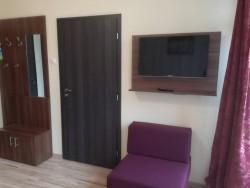 Apartmánový Wellness Garni Hotel Relax #24