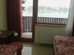 Apartmánový Wellness Garni Hotel Relax #26