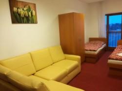 Apartmánový Wellness Garni Hotel Relax #31