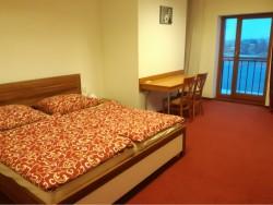 Apartmánový Wellness Garni Hotel Relax #32