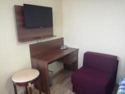 Apartmánový Wellness Garni Hotel Relax #33