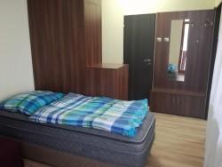 Apartmánový Wellness Garni Hotel Relax #34