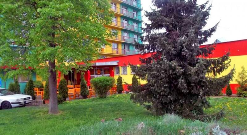 ABC Hotel Nitra #2