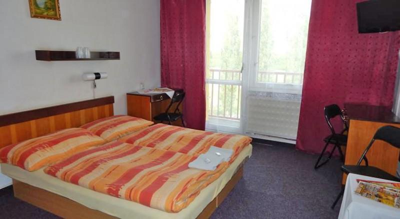 ABC Hotel Nitra #3