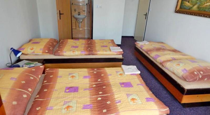 ABC Hotel Nitra #5