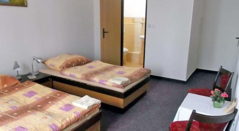 ABC Hotel Nitra #6