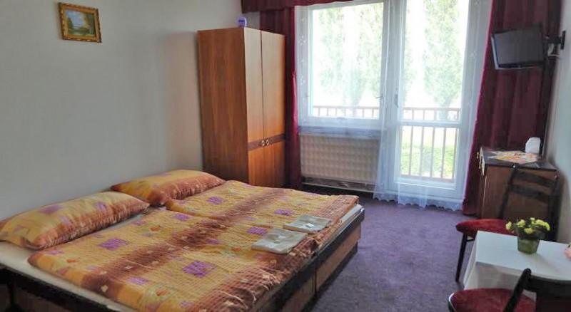 ABC Hotel Nitra #7