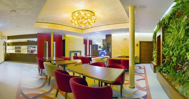 AIR Hotel #14